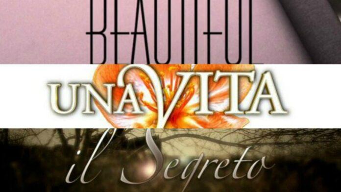 Beautiful, Il Segreto Una Vita