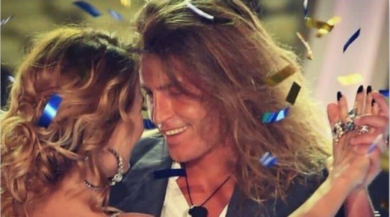 Barbara D'Urso, il post clamoroso di Mezzetti: flirt reale?