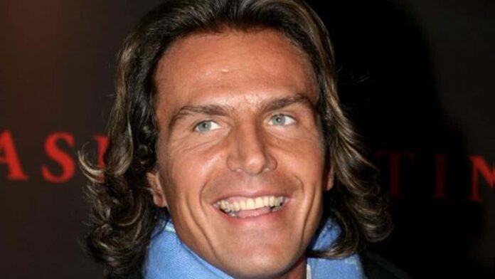 Antonio Zequila: il concorrente del Grande Fratello Vip 4 si sfoga sui social network
