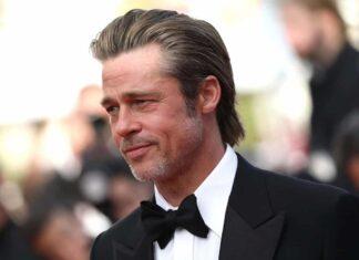 Brad Pitt non avrebbe più contattato né cercato il figlio maggiore Maddox