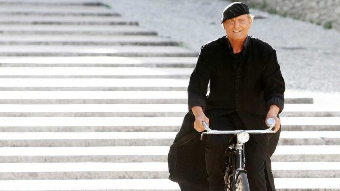Don Matteo - Terence Hill