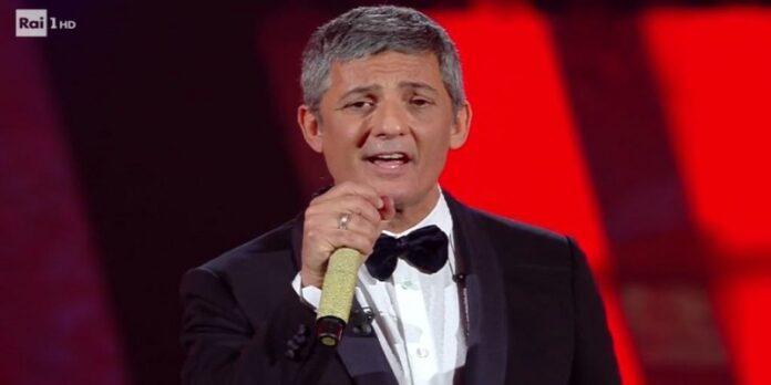 Fiorello dichiara che non sarà a Sanremo
