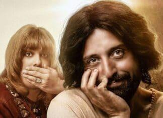 Gesù gay