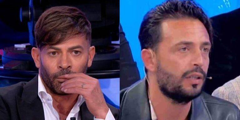 Uomini e Donne, anticipazioni: Gianni Sperti aveva ragione, Armando ha mentito di nuovo