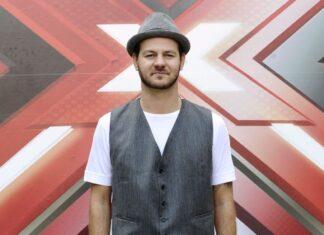 Alessandro Cattelan fuori da X Factor? L'indiscrezione