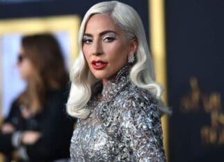Lady Gaga non ci sarà a Sanremo 2020: il motivo