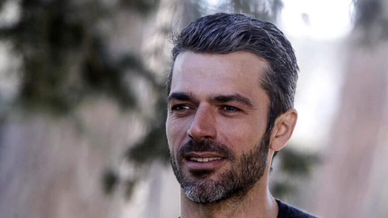 """Argentero: """"Sono stato derubato, hanno portato via il mio Telegatto"""", ma gli haters lo attaccano"""