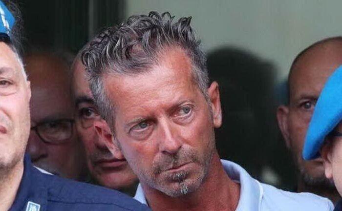 Bossetti può uscire dal carcere, scoperta la prova che può scagionarlo
