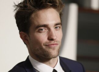 Robert Pattinson: se Batman sarà un flop si dedicherà al porno