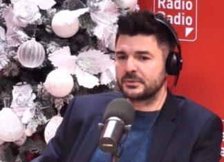 Stefano Macchi