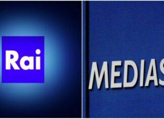 conduttrice Rai in trattativa con Mediaset