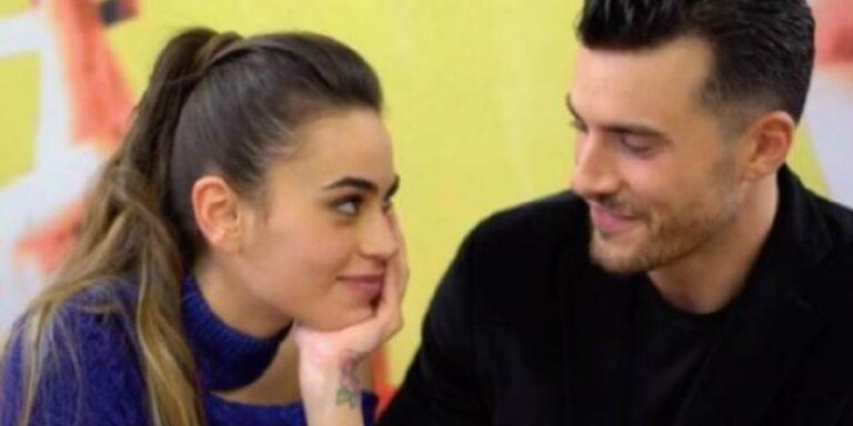 Uomini e Donne: Veronica Burchielli si confida, il rapporto con Alessandro e la prima cosa che hanno fatto dopo il programma