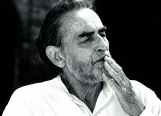 Curiosità su Vittorio Gassman