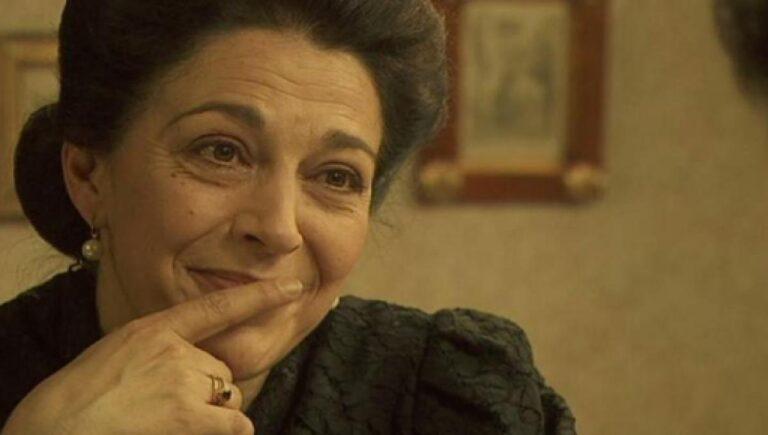 Il Segreto, anticipazioni puntata di venerdì 27 dicembre: Francisca si vendica di Severo e Carmelo