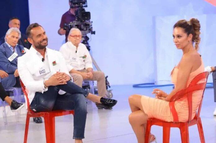Pamela e Enzo: la coppia nata a Uomini e Donne parla dei progetti futuri