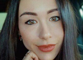 Aurora Ramazzotti svela la sua prima volta: c'entra anche Michelle Hunziker