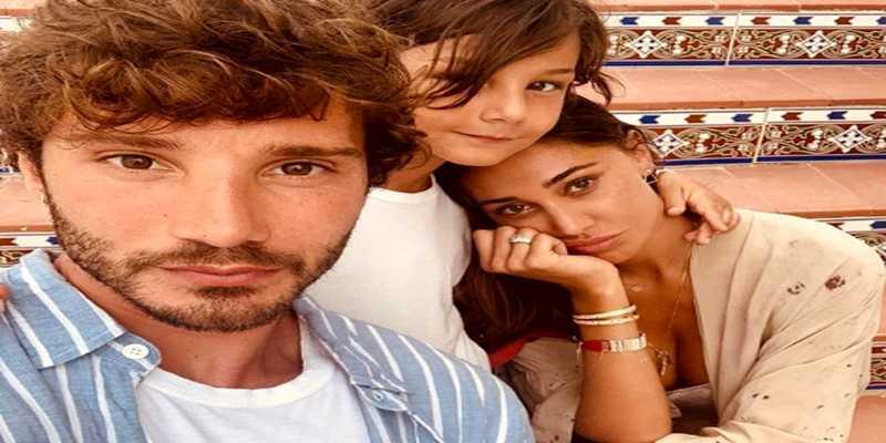 Stefano De Martino, rapporto col gossip e Sanremo 2020: arriva la smentita