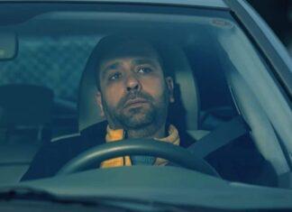 Checco Zalone spiega se Tolo Tolo è un film contro Matteo Salvini