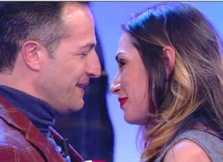 Ida e Riccardo svelano i progetti futuri dopo la proposta di matrimonio rifiutata