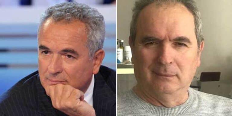 Lamberto Sposini nessun risarcimento dalla Rai: 'dimenticato da tutti'