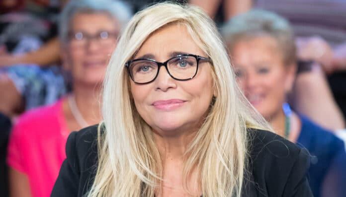 Mara Venier: l'intervento dell'amato Nicola Carraro è andato per il meglio