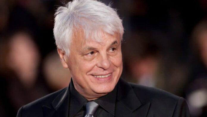 Michele Placido tiene un bellissimo monologo sugli anziani a 20 Anni Che Siamo Italiani