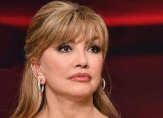 Milly Carlucci spiega la denuncia ad Amici Celebrities e Maria De Filippi