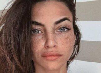 Nicole Mazzocato attaccata dalla nuova fidanzata di Fabio Colloricchio