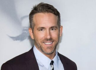 Ryan Reynolds rivela se Deadpool 3 si farà