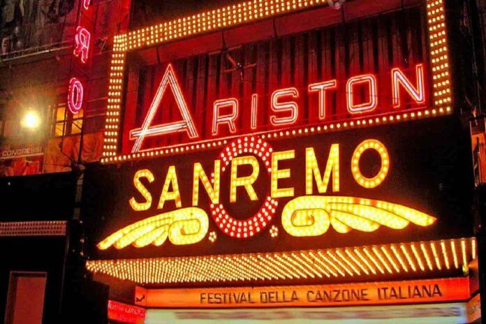 Festival di Sanremo 2020: i papabili concorrenti Big all'Ariston