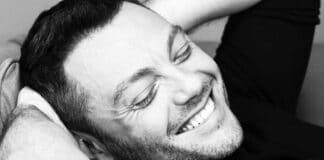 Tiziano Ferro ufficiale al Festival di Sanremo 2020: con quale ruolo?