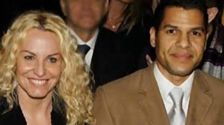 """Antonella Clerici e Eddy Martens, la verità sull'addio: """"Lui voleva sempre fare…"""""""