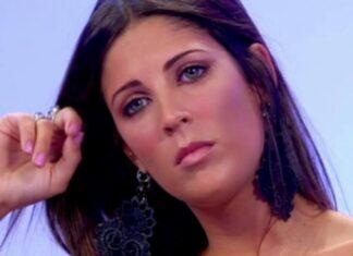 Martina Luchena confessa ai fan il terribile male affrontato dalla madre