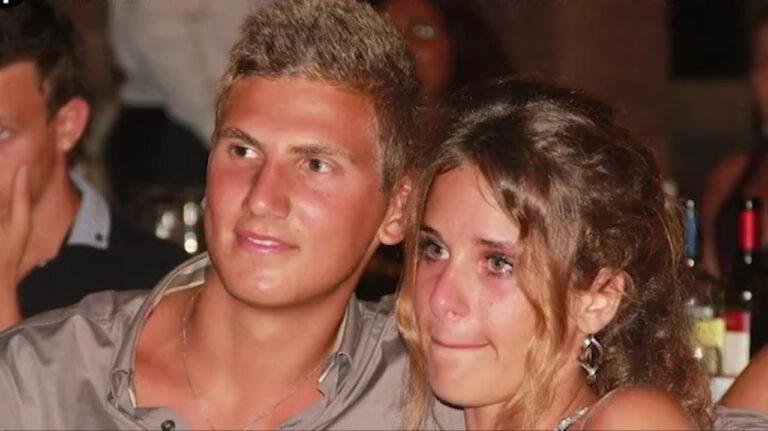 """Marco Vannini, la madre: """"Chi ti ha ucciso non la farà franca"""""""
