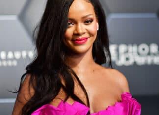 Rihanna: le ragioni della rottura con Hassan Jameel