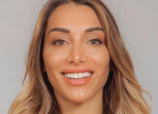 Elisa De Panicis ha comprato i follower: l'accusa