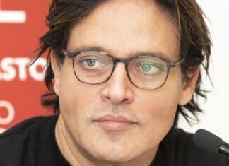 Gabriel Garko