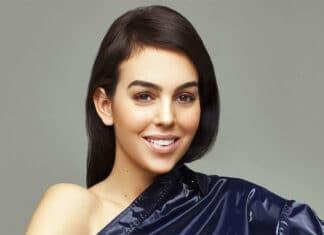 Georgina Rodriguez sarà a Sanremo 2020, ma le critiche continuano