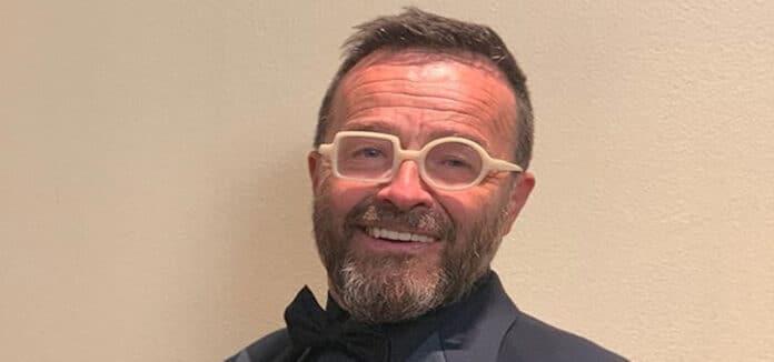 Giancarlo Morelli