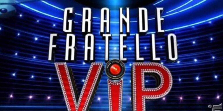 Grande Fratello Vip: dopo Barbara Alberti un altro concorrente vorrebbe lasciare il programma