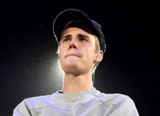 Justin Bieber e la sindrome di Lyme: il cantante ringrazia Gesù per averlo salvato