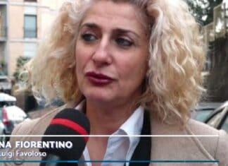 Loredana Fiorentino