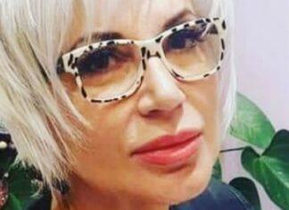 Lucia Bramieri