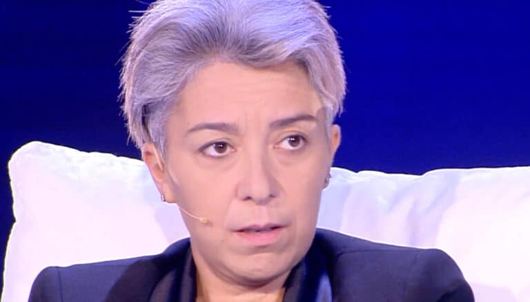 """Pamela Perricciolo contro la mamma di Favoloso """"Voleva arrivare al trono ma…"""""""