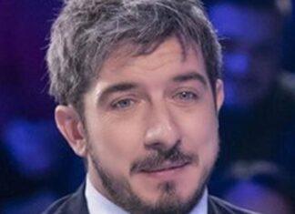 La Pupa: Paolo Ruffini risponde a tono a Enrico Papi