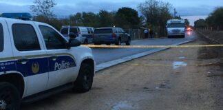 Phoenix: mamma confessa di aver ucciso i suoi 3 bambini