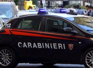Roma, neonata rischia di soffocare: carabiniere fuori servizio le salva la vita