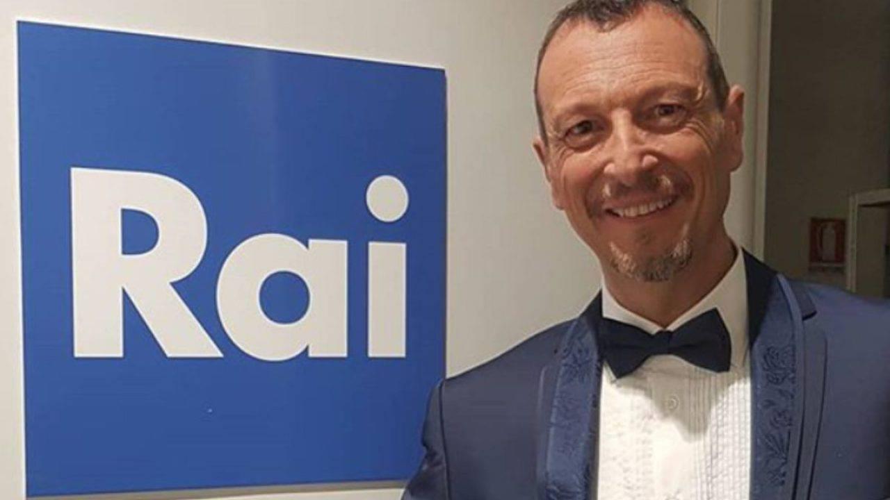 Sanremo 2020, Rita Pavone nella bufera: polemiche e critiche