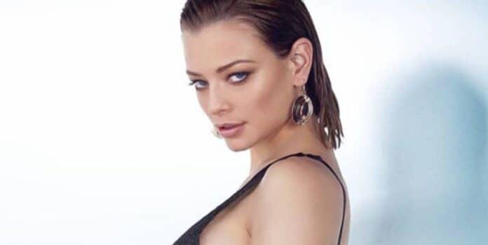 Silvia Provvedi