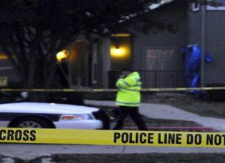 Teenager uccide 2 perse a San Antonio e promuove Instagram durante l'arresto